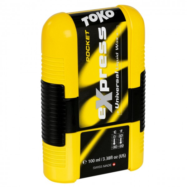 toko_express_pocket_100ml_10408_1280x1280