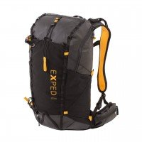 Exped Daypack Impulse 20