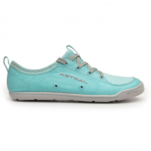 Astral Womens Loyak Kajakschuhe
