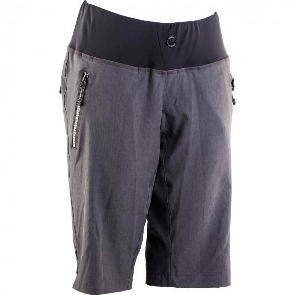 RaceFace Charlie Damen Shorts