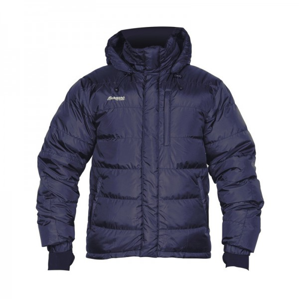 Bergans_5305-down-jacket-navy_8431_800x800