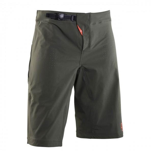 RaceFace Ruxton Bike Shorts