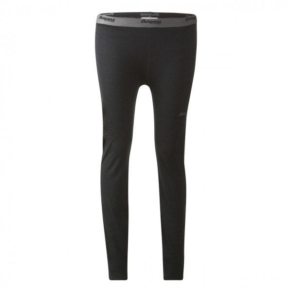 Bergans Akeleie Lady Tights Wollmix