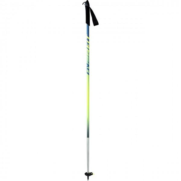 Dynafit Speed Pole
