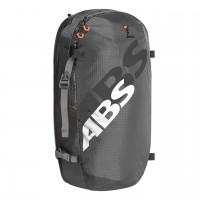 ABS s.Light Zip-On 30