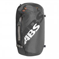 ABS s.Light Zip-On 30