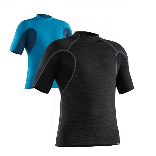NRS HydroSkin Neopren T-Shirt