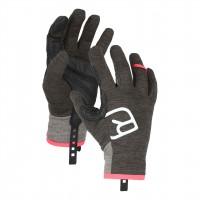 Ortovox Fleece Light Damen Handschuh
