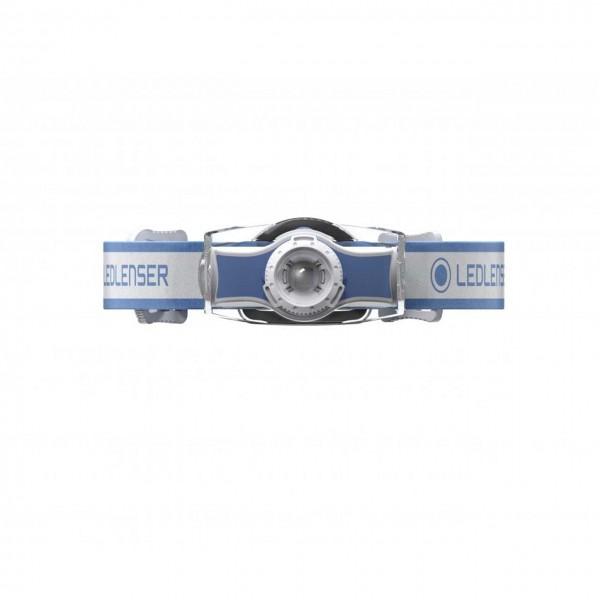 LED Lenser Stirnlampe MH3