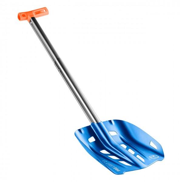 Ortovox_shovel-pro-light-21205_13300_1280x1280