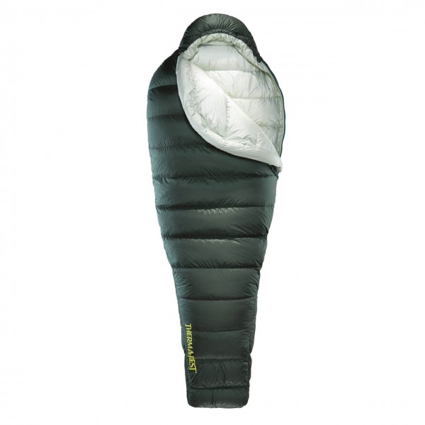 Therm-a-Rest Hyperion 32