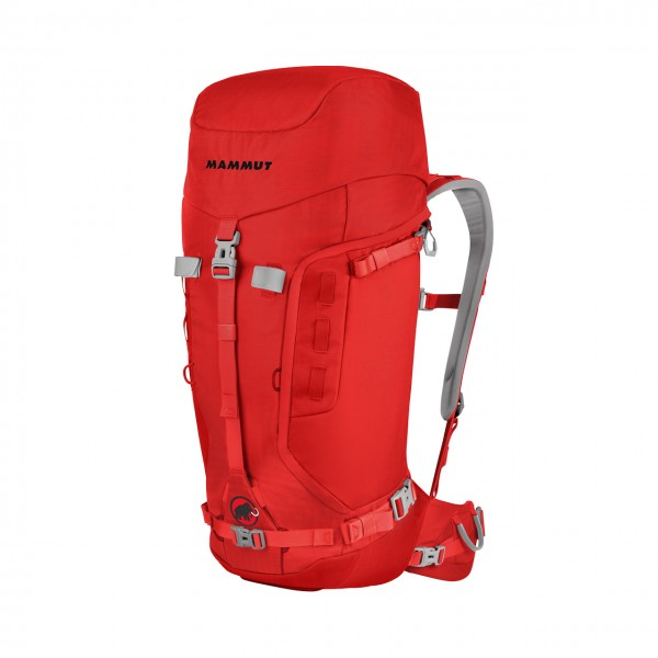 Mammut_trion-guide_poppy_gho1_rgb_9935_1280x1280