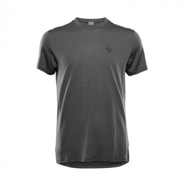 Sweet T-Shirt Hunter