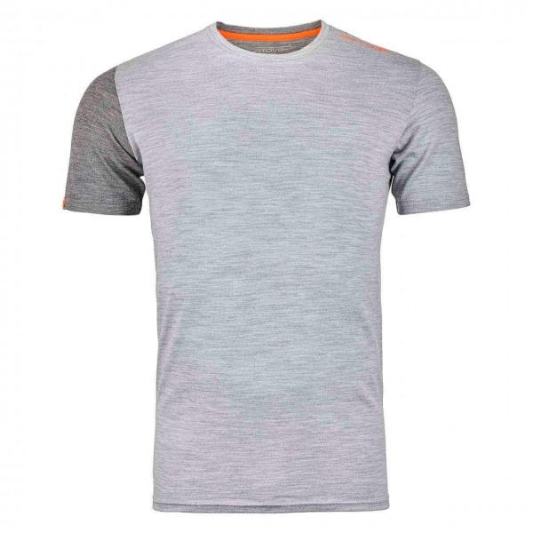 Ortovox 185 Rock'n'Wool T-Shirt