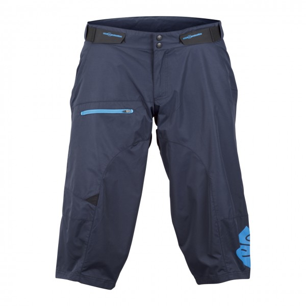 Sweet Shambala Shorts Sale