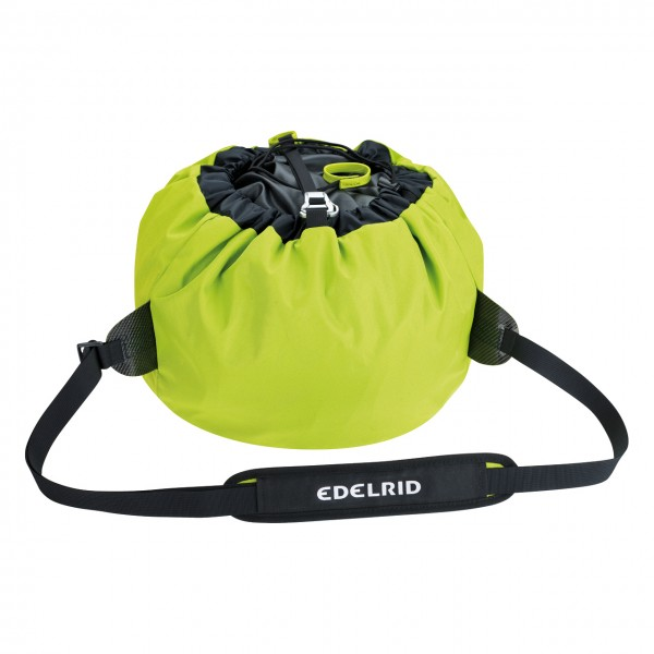 edelrid_caddy_72113_219_1_10383_1280x1280