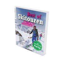 Best of Skitouren Band 2