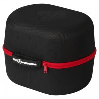 Sweet Helmet Case universal