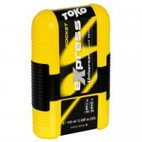Toko Express Wax Pocket