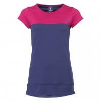 Triple2 Tuur Damen T-Shirt