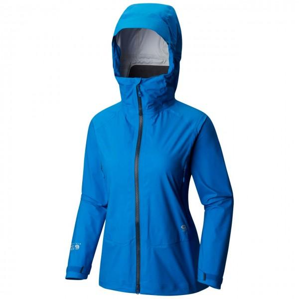 Mountain Hardwear Superforma Jacke Damen