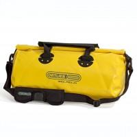 Ortlieb Rack-Pack Packsack Tasche