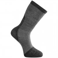 Woolpower Skilled Liner Socken Classic