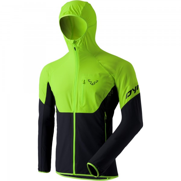 Dynafit Transalper Light Jacket