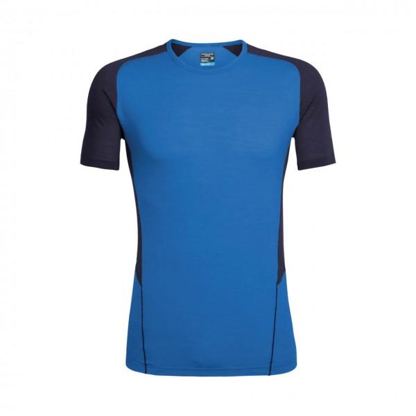 Icebreaker Strike Lite T-Shirt