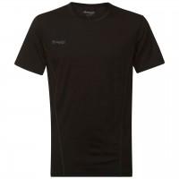 Bergans Soleie T-Shirt