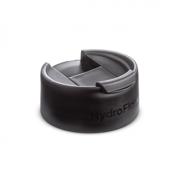 hydro-flask-wide-mouth-flip-lid-black_10784_1280x1280