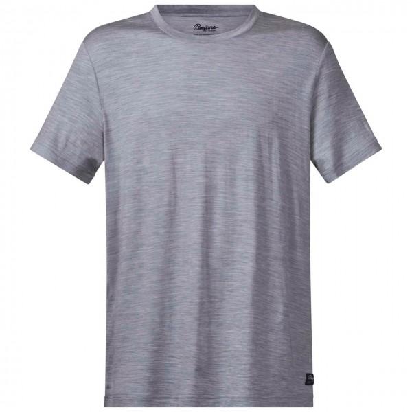 Bergans T-Shirt Oslo