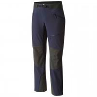 Mountain Hardwear Touren Pants