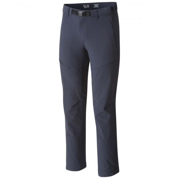 MHW Chockstone Hike Pants
