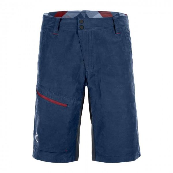 Ortovox Corvara Shorts