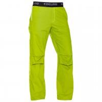 Edelrid Kletterhose Legacy Pants