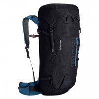 Ortovox Alpinrucksack Peak Light 32
