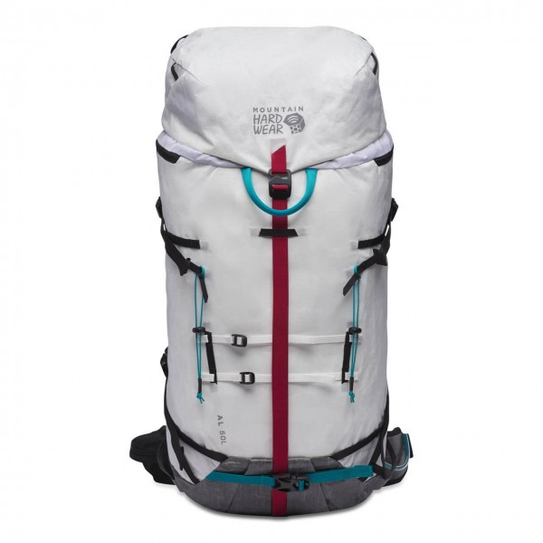 Mountain Hardwear Alpine Light 50
