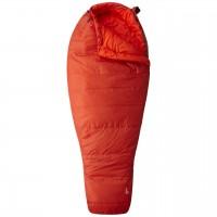 Mountain Hardwear Lamina Z Spark