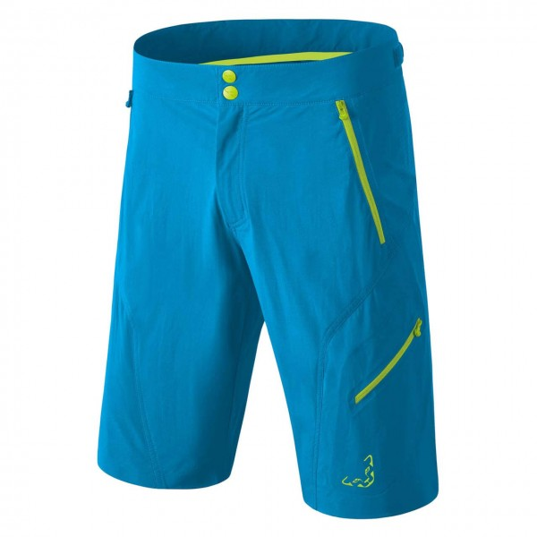 Dynafit Transalper 2 DST Shorts
