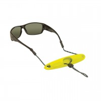 Chums Glassfloat Brillenband