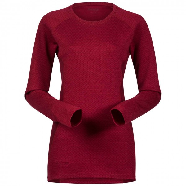 Bergans Snoull Lady Shirt