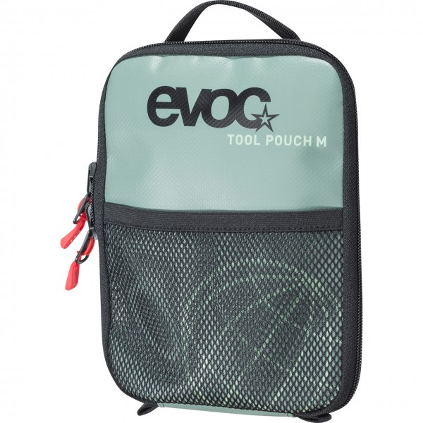 EVOC Tool Pouch Werkzeugtasche