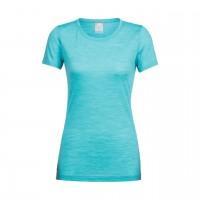 Icebreaker Sphere Cool-Lite T-Shirt