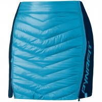 Dynafit Primaloft TLT Skirt