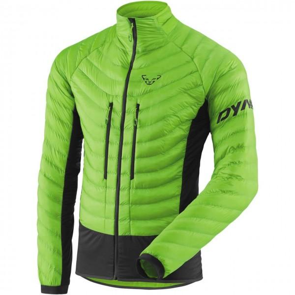 Dynafit TLT Light Jacket