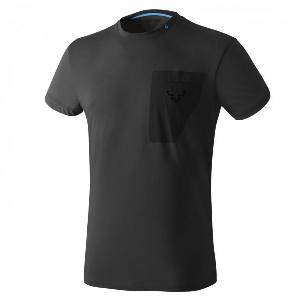 Dynafit T-Shirt 24/7