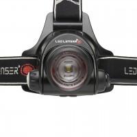 LED Lenser H14.2 Kopflampe