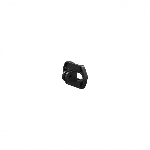LED Lenser GoPro Adapter Typ D
