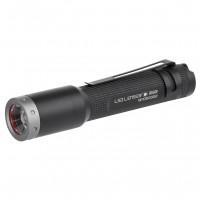 LED Lenser M3R # 8303-R